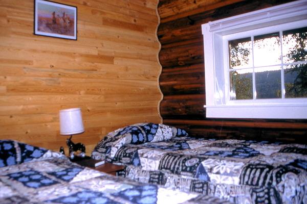 s6-bedroom