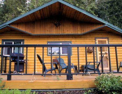 s6-cabin