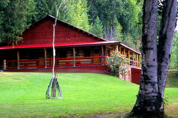 s6-lodge