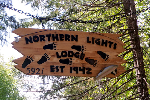 ca-lodge-sign