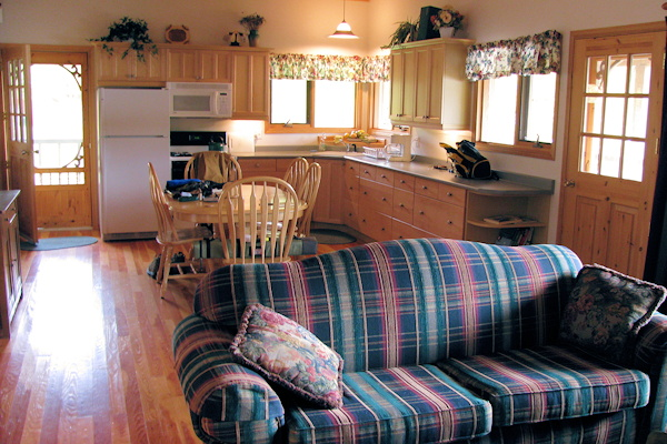 sl6-lodging-02
