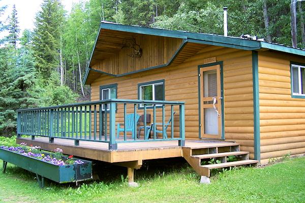 sl6-lodging-03