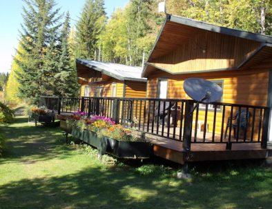 sl6-lodging-05