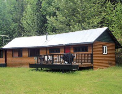 sl6-lodging-06