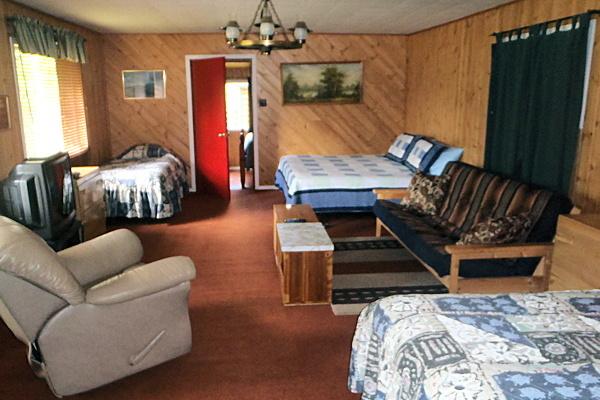 sl6-lodging-09