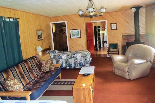 sl6-lodging-10