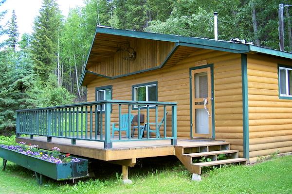 sl6-lodging-11