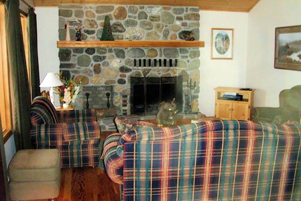 sl6-lodging-14